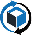 Profile picture of Packet Exchange