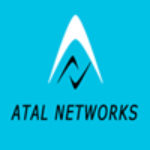 Profile picture of Atal Networks